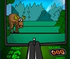 Avcılık Atarisi